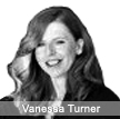 Photo of Vanessa Turner