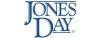 Jones Day Antitrust Alert's logo