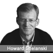 Howard Shelanski
