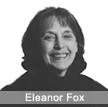 Eleanor M. Fox