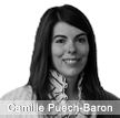 Camille Puech-Baron