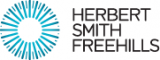 Herbert Smith Freehills Competition eBulletin's logo