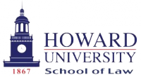 Howard University School of Law, Washington DC