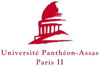 University Panthéon-Assas, Paris II